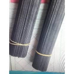 fibre de carbone