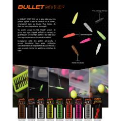Bullet Stop