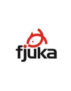 FJUKA